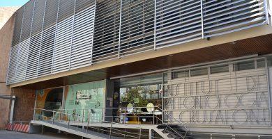 Planes perfectos para hacer en familia en Sabadell