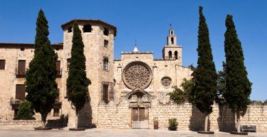 Obligatory-visits-in-Sant-Cugat-del-Vallès