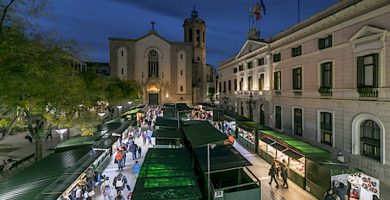 The-Festival-of-Santa-Lucia-in-Sabadell