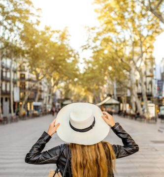 what-to-see-in-Barcelona-in-one-day