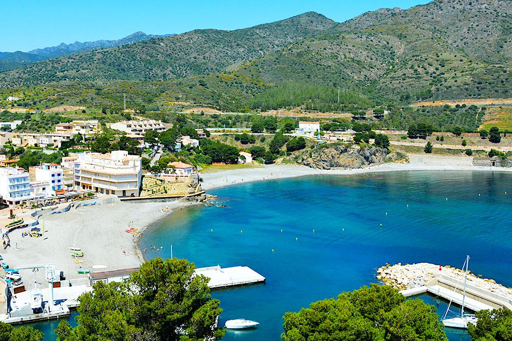 Playas cerca de Sabadell