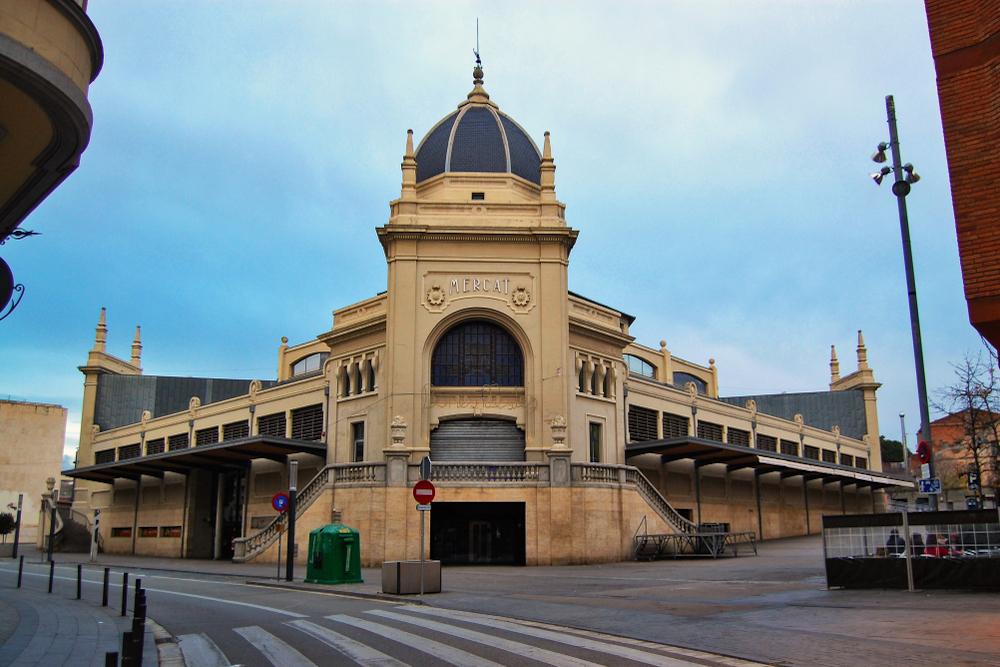 Sabadell-Central-Market